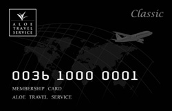 ATS_card_front