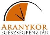 logo_aranykor